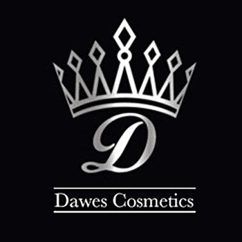 Eve Dawes