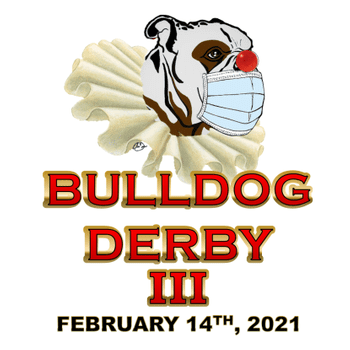 Bulldog Derby