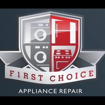 First Choice Appliance Repair LLC