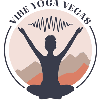 Vibe Yoga Vegas