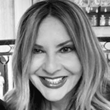 Alicia Shevetone