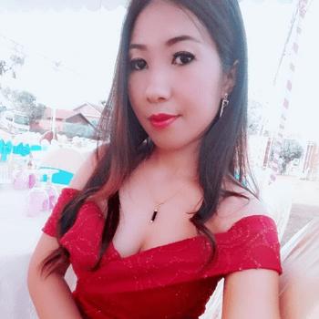 Tiffany Sokuna