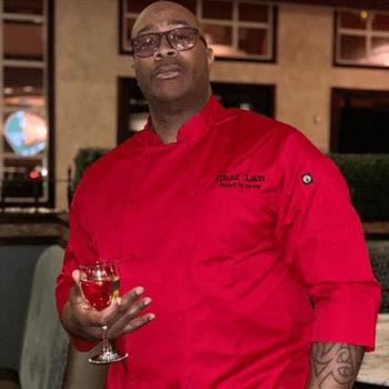 Chef Lan