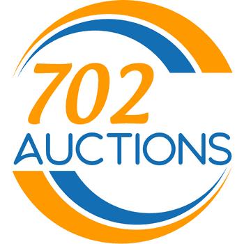 702 Auctions