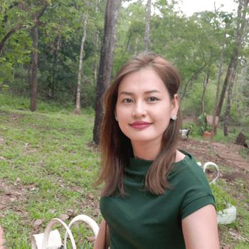 Jessica Reemo