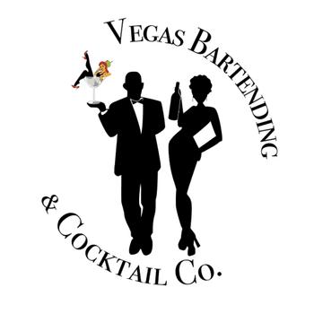 Vegas Bartending & Cocktail Co  📞702-415-5580