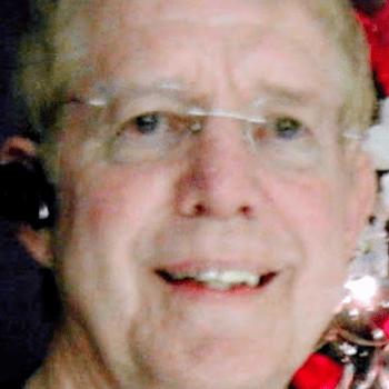Daniel Juckette