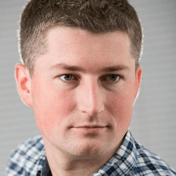 Andrey Petrik