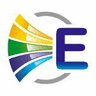 Eracent Community Site