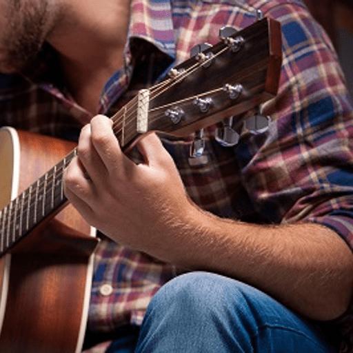 Ritmos de guitarra