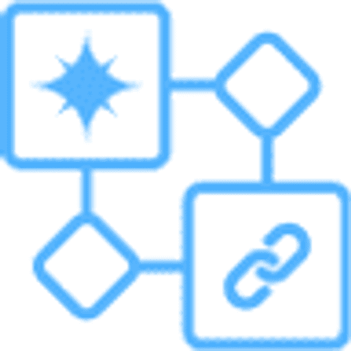 Smart Shaped Blog