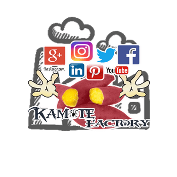 The Kamote Factory