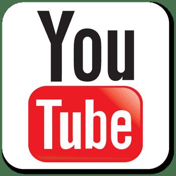 You Tube Group