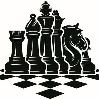 The Chess Kamonete