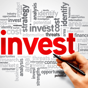 Investment and Marketing Group