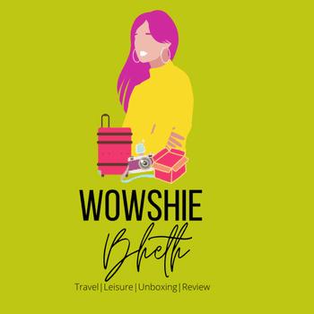 WOWshie Bheth