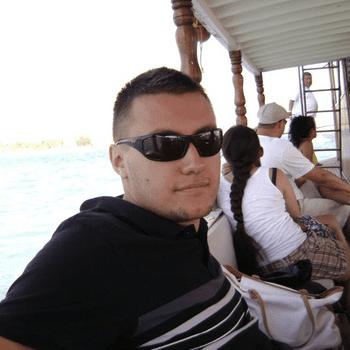 Alexandru Ghiura