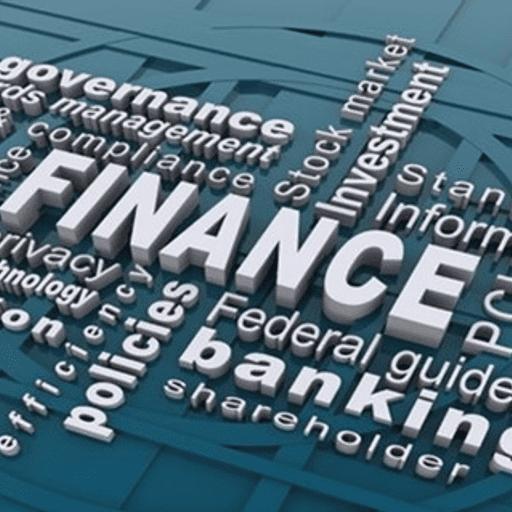LOANS & FINANCING