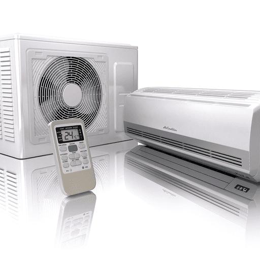 AC REPAIR & AIR CONDITIONING