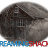 The Streaming Shack - Social Zone
