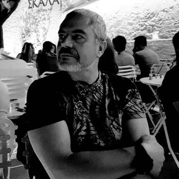 Γιώργος Λάζος