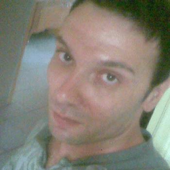 Δημήτριος Σαφάκας