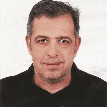 Ιωάννης Μεγάλης